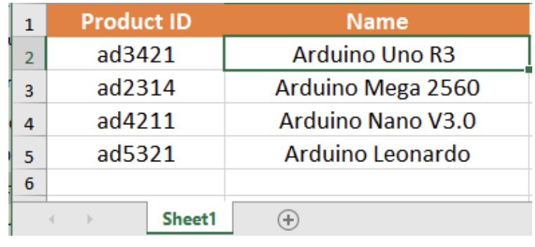 How to Perform VLOOKUP Between Two Workbooks