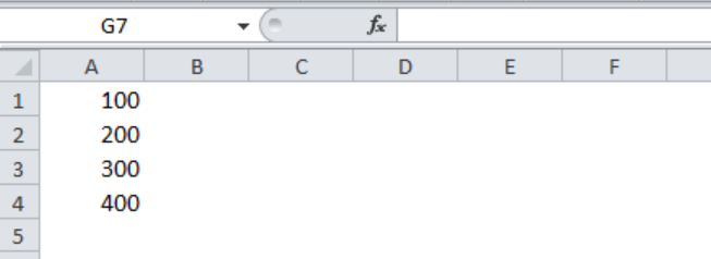 Excel formula: Dynamic workbook reference - Excelchat
