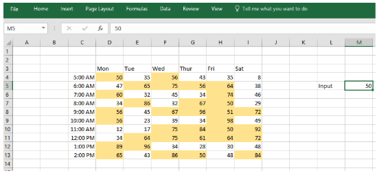 Learn how to apply conditional formatting based on another cell with this guide.