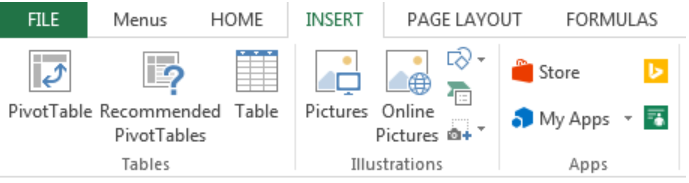 How to Create a Pivot Table with VBA in Excel | Excelchat