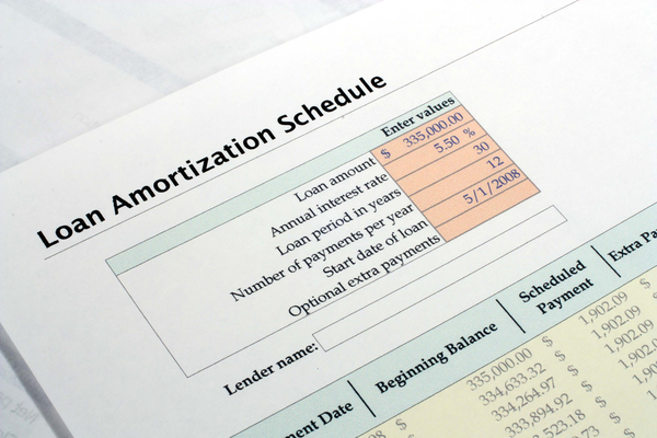 Mortgage Amortization Template from d295c5dn8dhwru.cloudfront.net