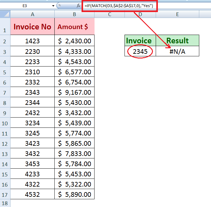 kutools for excel not showing